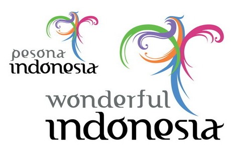 """Wonderful Indonesia"" brand re-launched"