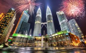 Malaysia: October tourist arrivals with positive growth