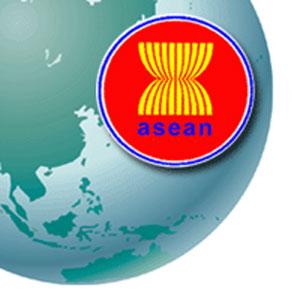 ASEAN, New Zealand Discuss Future Partnership