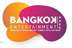 Bangkok Entertainment Week starting April 27