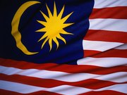 MALAYSIA SHOWS STRONG  PRESENCE AT ATF 2019