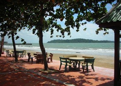 Cambodia: Alila to open new Luxury Resort