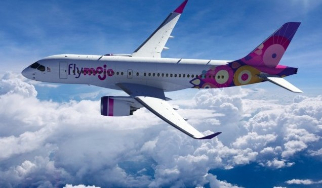 flymojo – Malaysia introduces new domestic airline