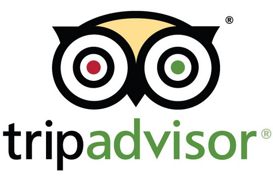 Hotels can now buy top TripAdvisor listings