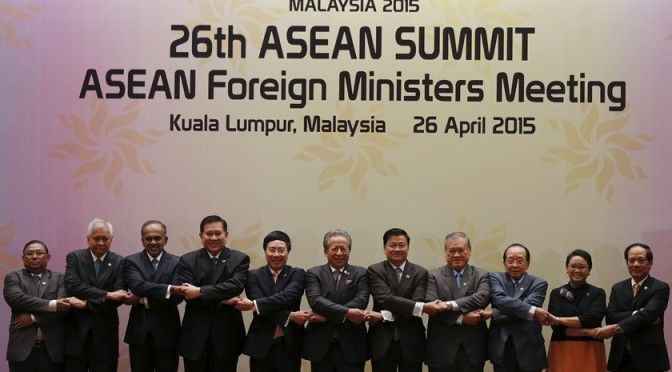 Malaysia: IS attacks in Kuala Lumpur planned