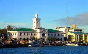 Philippines: A clean air plan for Iloilo City