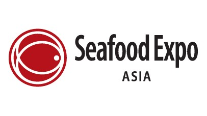 Seafood Expo Asia returns to Hong Kong