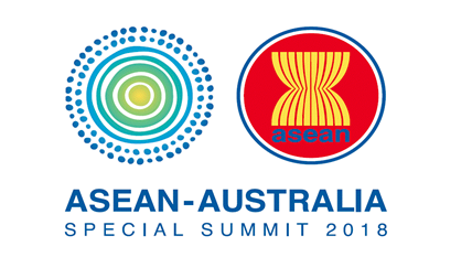 Australia to host ASEAN special summit in March
