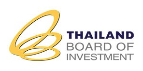 Thailand and Japan strengthen investment ties