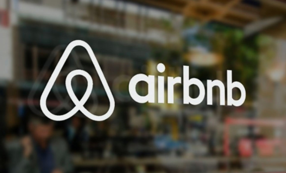 Thai Airbnb Guests want Green Choices