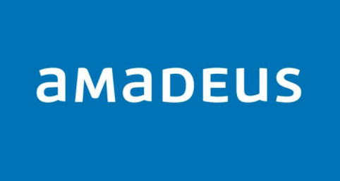 Amadeus unveils interactive video solutions