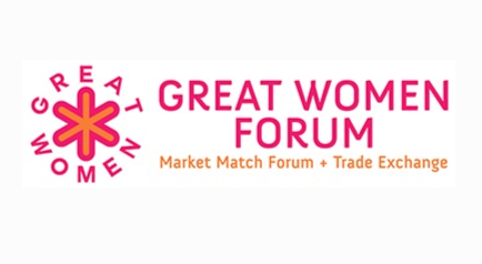 "ASEAN: ""Great Women"" Platform for Trade"
