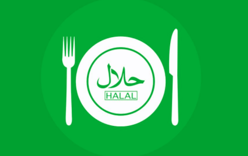 Taiwan looking to serve Asia's Halal Sector