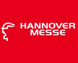 Hannover Messe: Doing Business with China