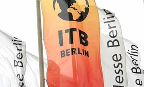 ITB-Kongress über zur Zukunft der Reisebranche