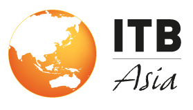 ITB Asia ready for physical international travel trade