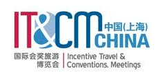 "IT&CM China: ""One of the best MICE trade shows"""