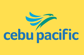 Philippines: Cebi Pacific offering more destinations