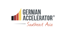 German Accelerator kicks off in Southeast Asia