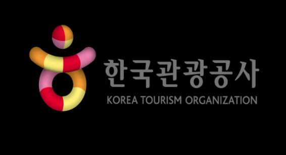 Korea joins world agents associations alliance