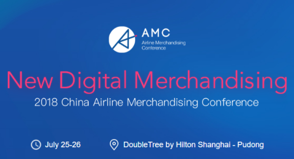 AMC : How will airlines disrupt traditional marketing