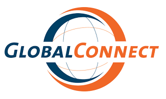 GlobalConnect 2018 in Stuttgart on June 20-21