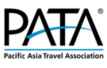 PATA Travel Mart 2020 in Leshan, China