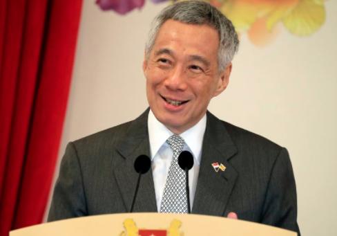 Singapore economy grew 3.6 percent
