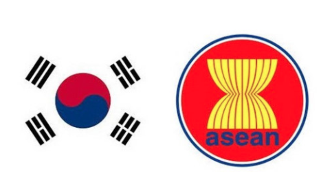 ASEAN, Republic of Korea strengthen partnership