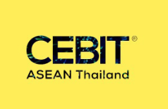 CeBIT ASEAN : Promoting Digitization in Southeast Asia