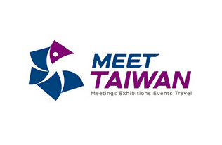 MEET TAIWAN roadshow in Singapore
