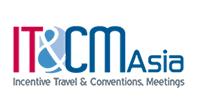 IT&CMA 2018 Confirms Strong Destinations Presence