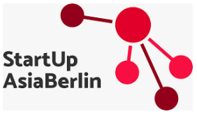 StartUp AsiaBerlin Conference in Jakarta