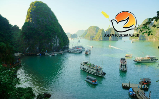 ATF 2019 : Vietnam ready to host 1500 delegates
