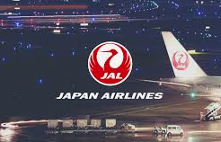 JAL: Drunk pilot arrested at Heathrow