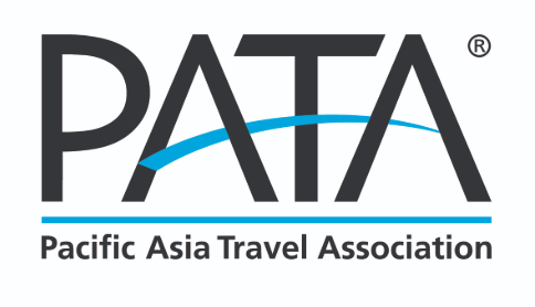 PATA: Free training for tourism professionals