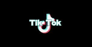 Tik Tok Climbs into App Store's Top 10
