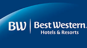 BW : New website for hotel developers in Asia