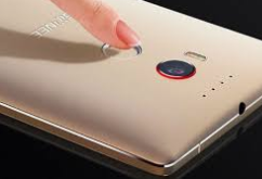 Chinese smartphone maker Gionee goes bankrupt