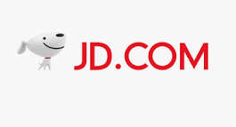 JD.com opens offline fresh-food store
