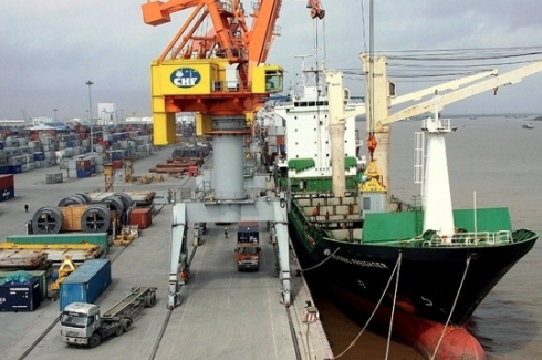 Vietnam to promote exports to ASEAN countries