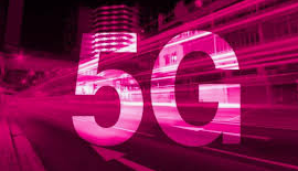 China Unicom: Cheapest 5G data package in the  world