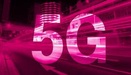 5G: Deutsche Telekom unhappy with Nokia technology