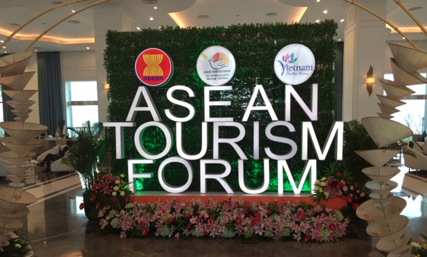 ATF 2019 : Developing ASEAN as a high-end tourist destination