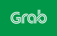 Grab secures USD 1.46 billion investment