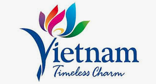 Vietnam: Tourism arrivals increased by 20 percent