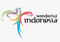 Indonesia targets 20 million tourists in 2019