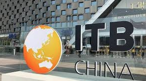 Israel official Culture Travel Partner of ITB China