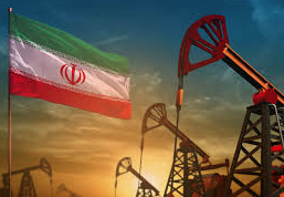 China complains over end to Iran oil sanction waivers