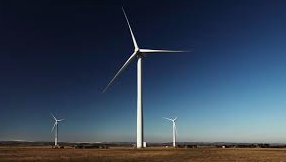 China to end subsidies for onshore wind power by 2021
